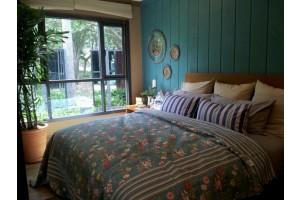 1 Bedroom - Rain Hua Hin