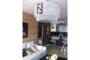 1 Bedroom - CENTARA Grand Residence Pattaya